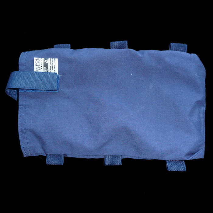 Instrument Bags and Pouches